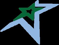 RisingStar_STAR.png
