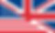 UK-USA-Friendship-flag.png