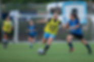 Soccer ID Camp.jpg