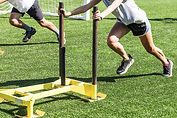 Weight-Training-For-Soccer-Players.jpg
