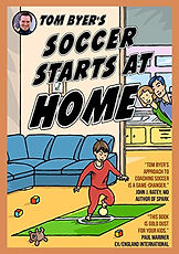 Book Cover - Soccer Starts at Home.jpg