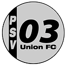 PSV Union Logo.png