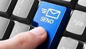 Email Send.jpg