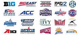 NCAA Conf Logos.jpg