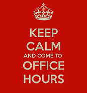 OFFICE HOURS (CALM).png