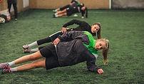 Soccer-Strength-Training.jpg