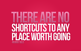 Shortcuts Quote.png