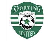 San Leandro United Logo.png