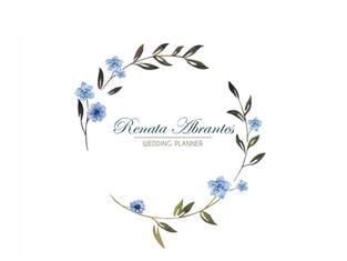 Renata Abrantes Wedding Planner