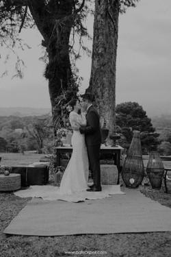 Elopement Wedding Ananda e Eduardo, em Pelotas / RS