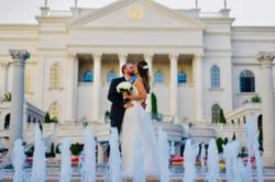 Casamento Karoline e Luis Felipe