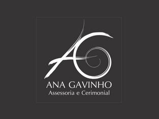 Ana Gavinho