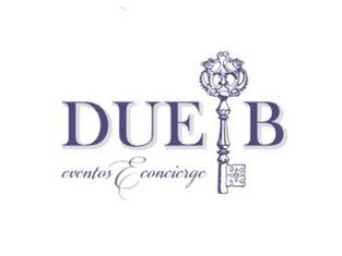 DUE B