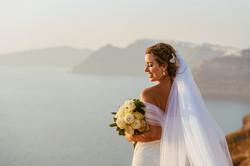 Casar na Grécia