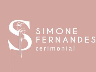 Simone Fernandes Cerimonial
