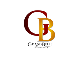Grand Belle Events by Patricia Mauricio
