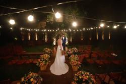 Casamento Flávia e Danilo