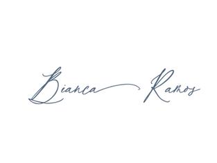 Bianca Ramos - Casamentos Grécia