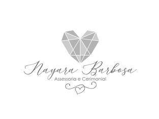Nayara Barbosa Assessoria e Cerimonial