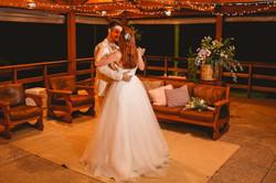 Destination Wedding / Mini Wedding Karen e Leandro, em Nova Petrópolis / RS
