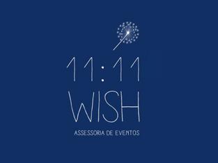 11:11 Wish Assessoria