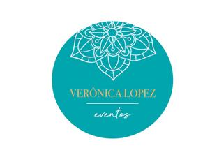 Verônica Lopez Eventos