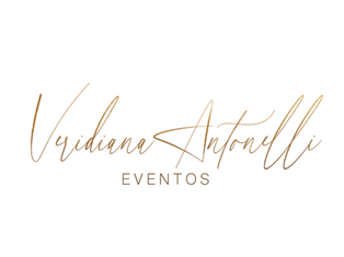 Veridiana Antonelli Eventos