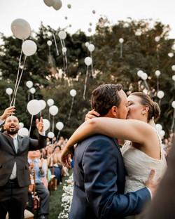 Casamento Elina e Eduardo