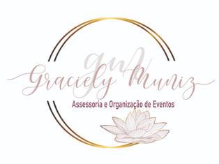 Graciely Muniz