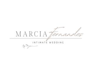 Márcia Fernandes Intimate Wedding