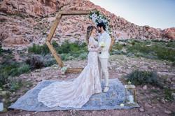 Casamento Lucas e Ana Lucia  (BBB Brasil)