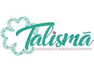 Talismã Organização e Assessoria em Eventos