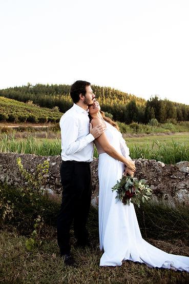 Joana&Paulo-455.jpg