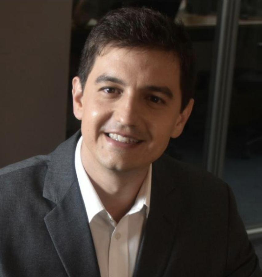 Diogo Ramalho
