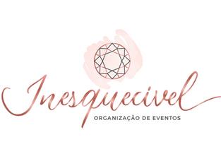 Inesquecível Organização de Eventos