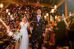 Casamento Geovanna Tominaga e Eduardo