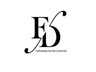 Fernanda Dutra Eventos