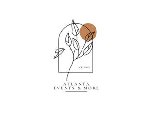 Atlanta Events & More