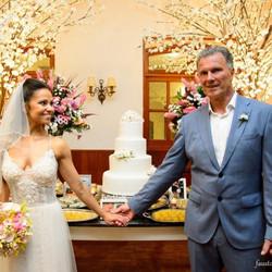 Casamento Paula e Uwe