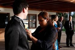 Talisma Assessoria - Raquel e Rafael