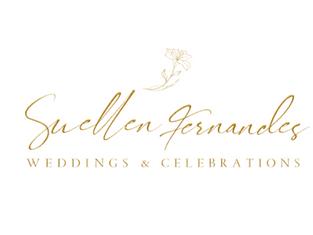 Suellen Fernandes weddings