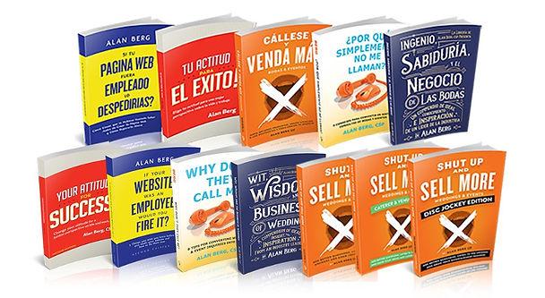 All Books Narrow Eng & Spanish.jpg