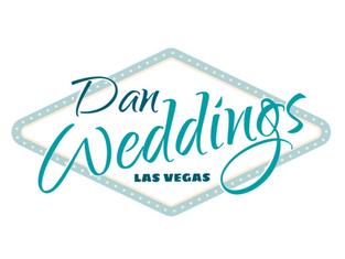 Dan Weddings