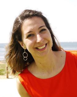 Suzana Amorim