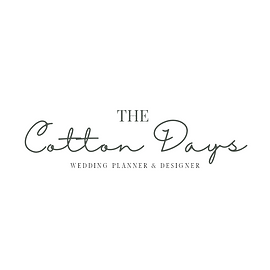 Logo The Cotton Days.png