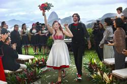 Casamento Ana e Ricardo Dunlop