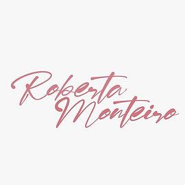 logotipo rm.jpg