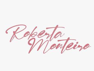 Roberta Monteiro Eventos