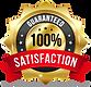 pngjoy.com_100-guarantee-100-satisfactio