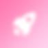 快捷icon.png
